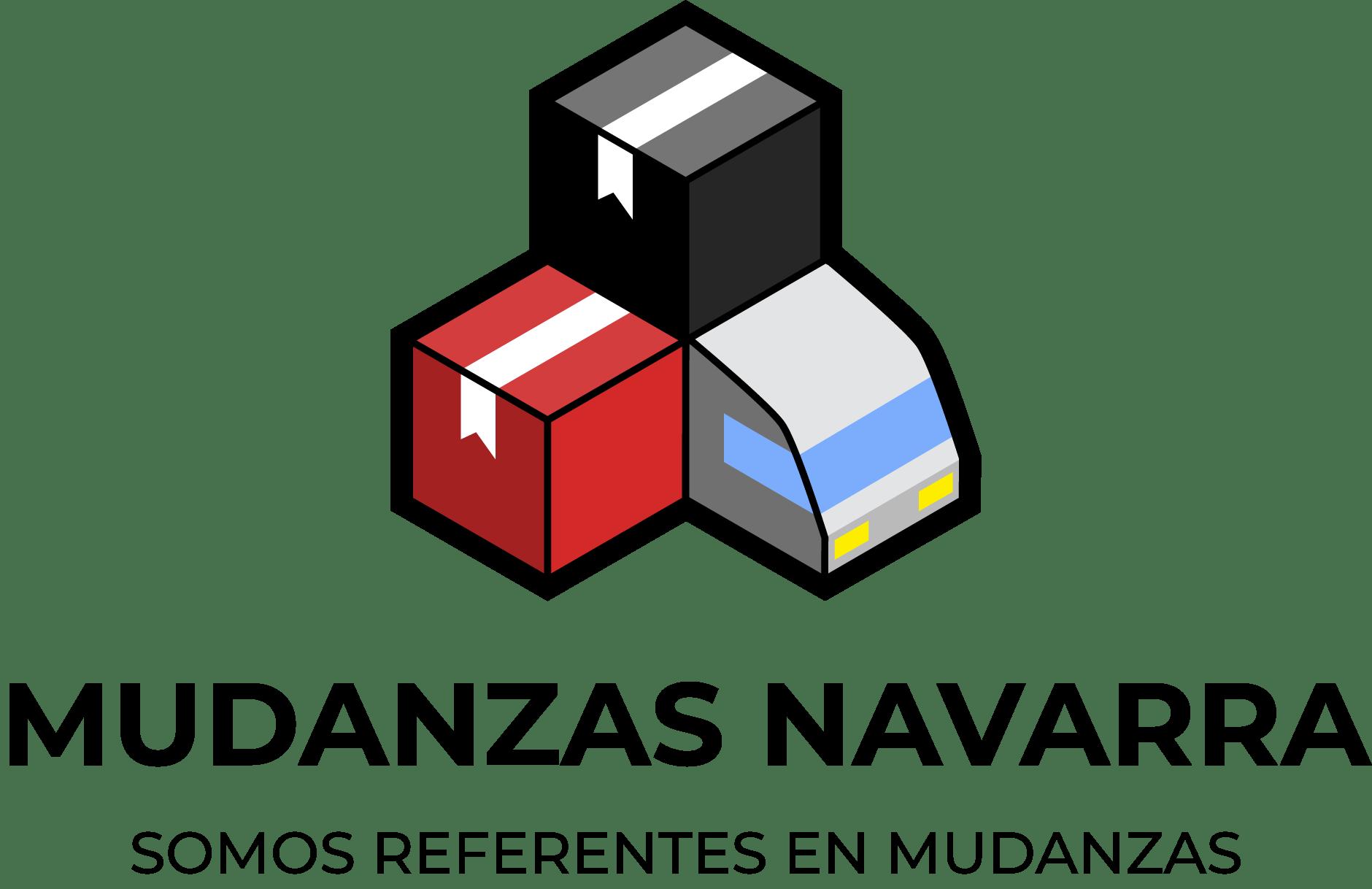 MUDANZAS NAVARRA